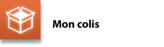 mon_colis.jpg