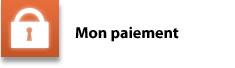 mon_paiement.jpg